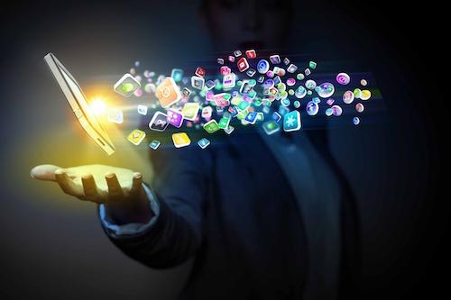 Intermo Digital Marketing
